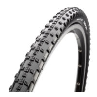 picture of Maxxis Raze CX Aramid Folding Cyclocross Tyre