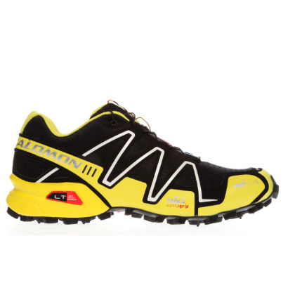 Salomon Speedcross 3 CS Shoes AW12
