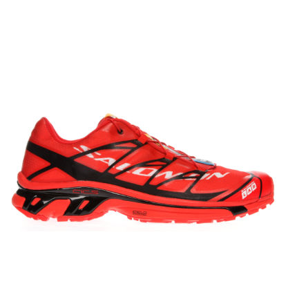 Salomon XT S-Lab 5 Shoes - SS13