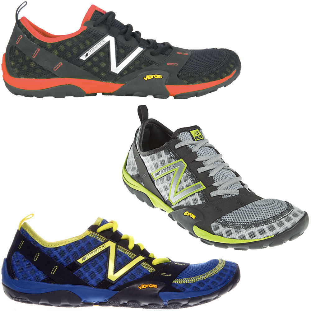 new balance running shoes minimus. new balance mt10 minimus (d width) shoes aw12 running w
