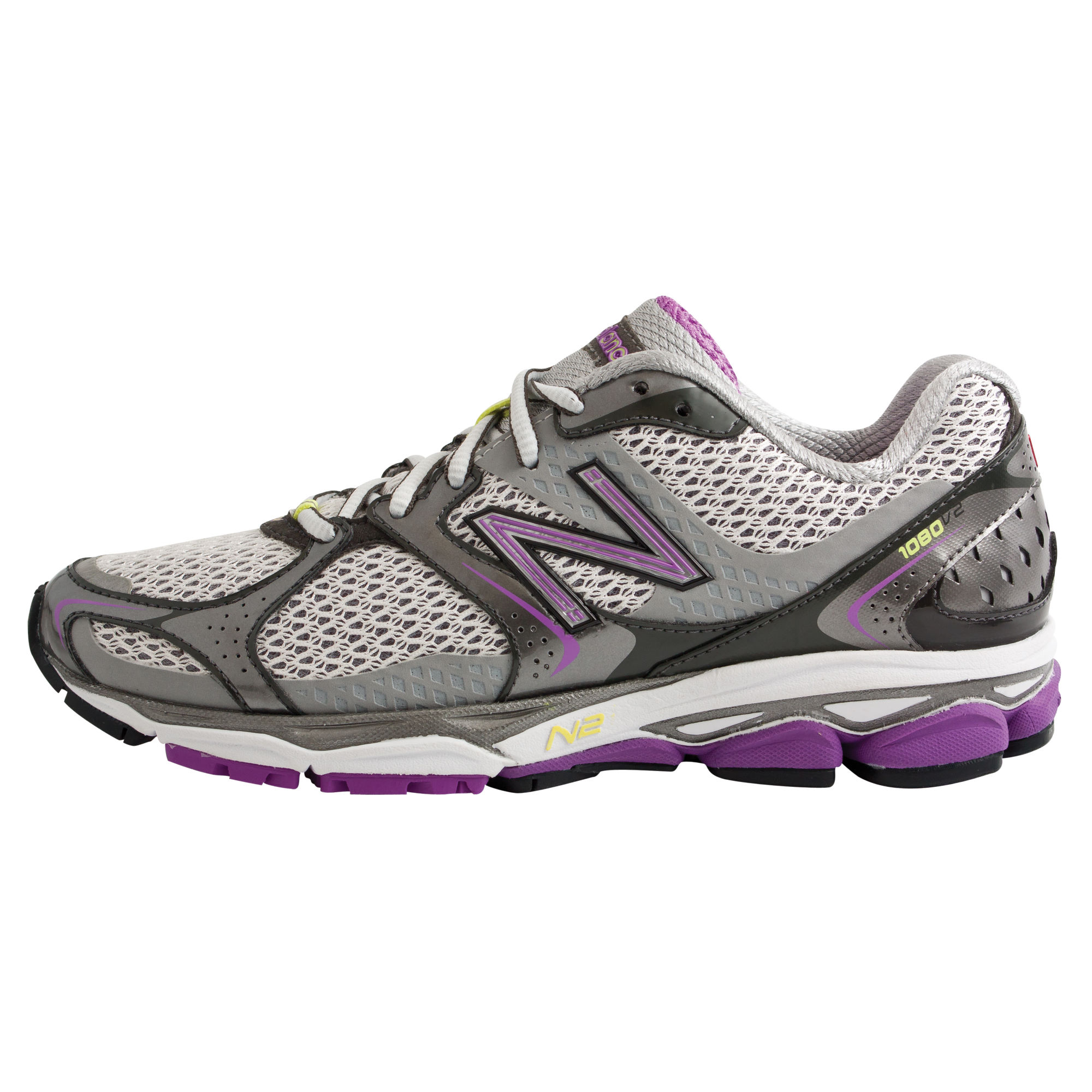 Top Rated Neutral Running Shoes