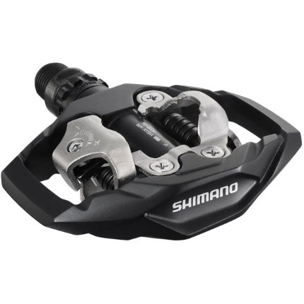 Shimano PD-M530 MTB SPD Trail pedaler