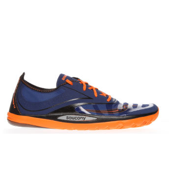 Saucony Hattori LC Run Shoes