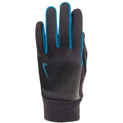 Nike Thermal Tech Running Glove