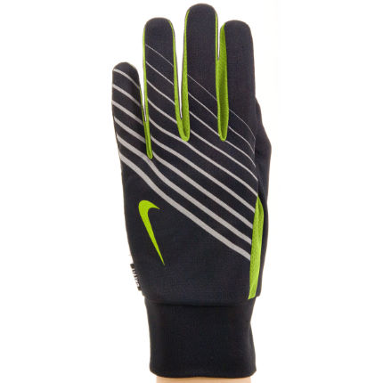 Nike Lightweight Tech Run Glove - SU14