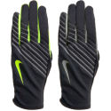 Nike Ladies Lightweight Tech Run Glove