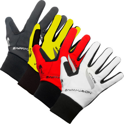 Northwave Power Winter Gloves