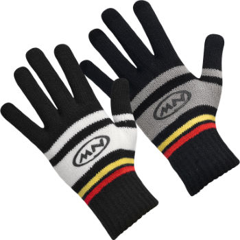 Northwave Magic Long Finger Gloves 2