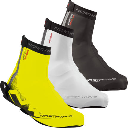 Northwave H2O Extreme Waterproof Overshoes