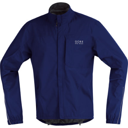 Gore Bike Wear Path Waterproof Jacket
