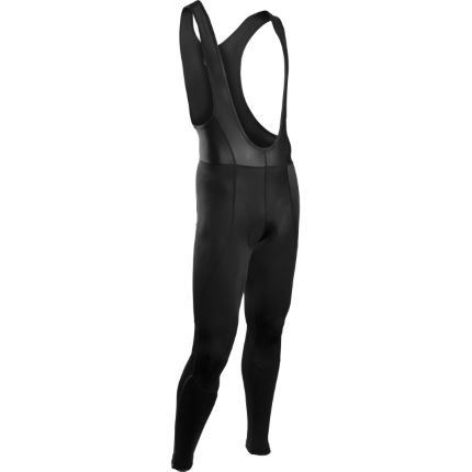 Sugoi MidZero Bib Tights