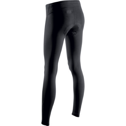 Sugoi Ladies MidZero RC Pro Tights