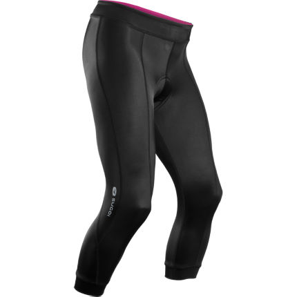 Sugoi Ladies RPM Waist Knicker