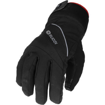 Sugoi Firewall XT Thermal Winter Gloves