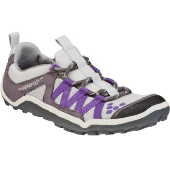 Vivobarefoot Ladies Breatho Trail Offroad Shoes AW12