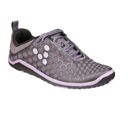 Vivobarefoot Ladies Evo Multi Terrain Shoes