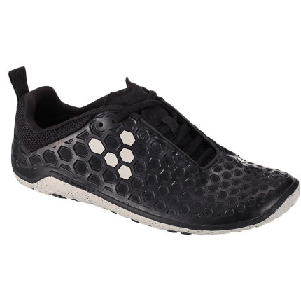Vivobarefoot Evo BR Multi Terrain Shoes