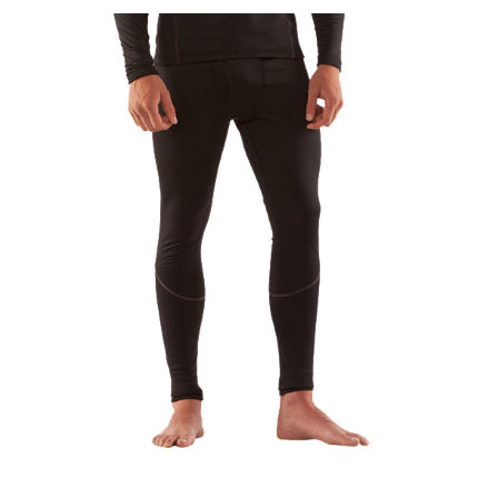Under Armour ColdGear Base 2.0 Leggings