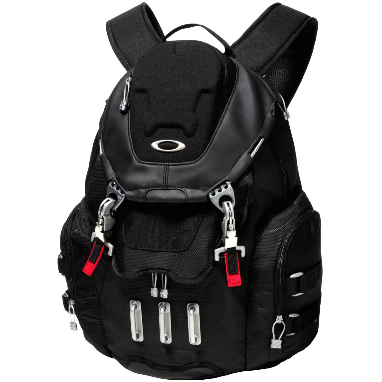 Wiggle Oakley Bathroom Sink Backpack 23 Litre 2013