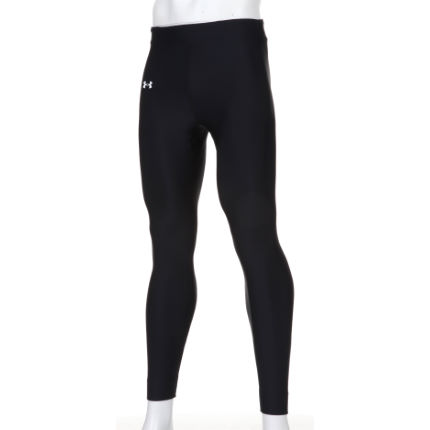 Under Armour EVO ColdGear Compression  Legging - SS14