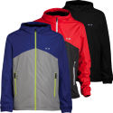 Oakley Can Do Windstopper Jacket