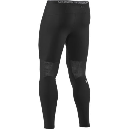 Collant de course Under Armour UA ColdGear AH13
