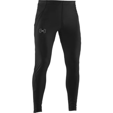 Under Armour - EU Draft Compression レギンス