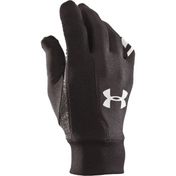 Under Armour Coldgear Liner AW12
