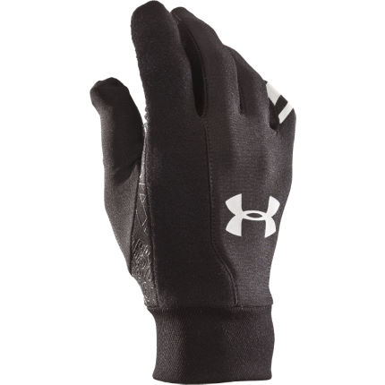 Under Armour UA ColdGear Liner Glove -AW13
