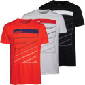 Oakley Broken Lines T-Shirt