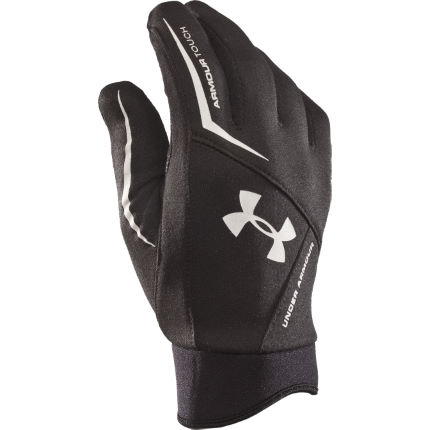 Under Armour UA ColdGear Tech Glove - AW13