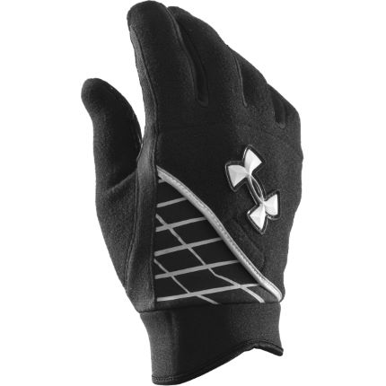 Under Armour UA Fleece Glove - AW13