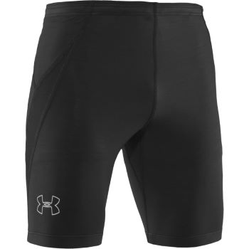 Under Armour Draft Compression Short