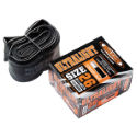Maxxis MVS Ultralight MTB Tube