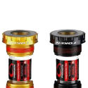Token TK878TBT MTB 68/73mm EX BB Tiramic Bearings