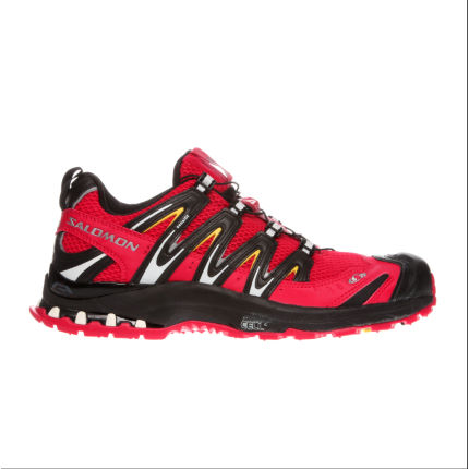 Salomon Ladies XA Pro 3D Ultra 2 Shoes AW12