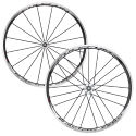 Fulcrum Racing Zero Clincher Wheelset 2014