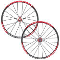 Fulcrum Red Metal Zero XRP MTB Wheelset