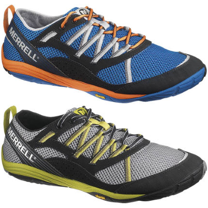 Merrell Flux Glove Sport Shoes aw12