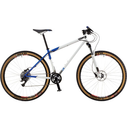 Charge Cooker 29er 2013