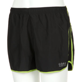 Gore Running Wear Sunlight Lady Shorts SS12