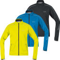 Gore Running Wear Mythos Gore-Tex Active Shell Jacket - AW13