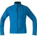 Gore Running Wear Air Gore-Tex Active Shell Jacket - AW14