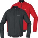 Gore Running Wear Air 2.0 Active Shell Light Jacket
