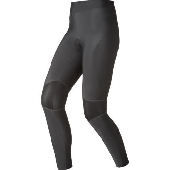 Odlo Ladies Power Unpadded Tights