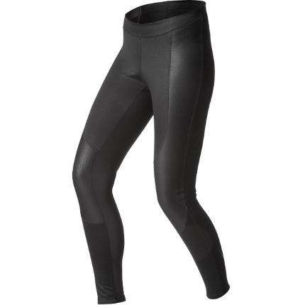 Odlo Ladies Windprotection Ride Tights