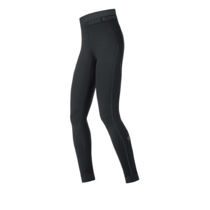 Gore Running Wear Ladies Air Long Tights - AW13