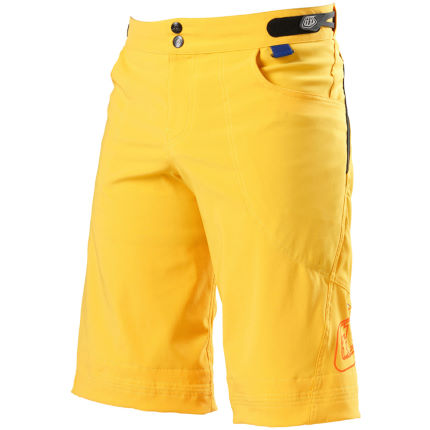 Troy Lee Skyline MTB Shorts