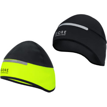 Gore Running Wear Mythos Hat