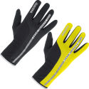 Gore Running Wear Mythos Soft Shell Gloves